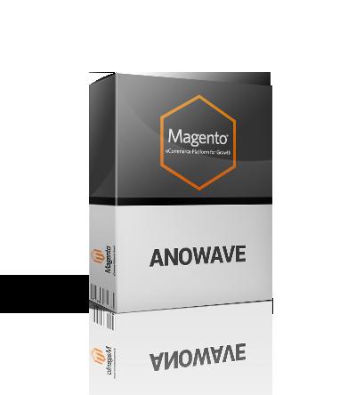 Magento Store / Dealer locator