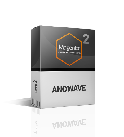 Magento 2 Advanced View mode