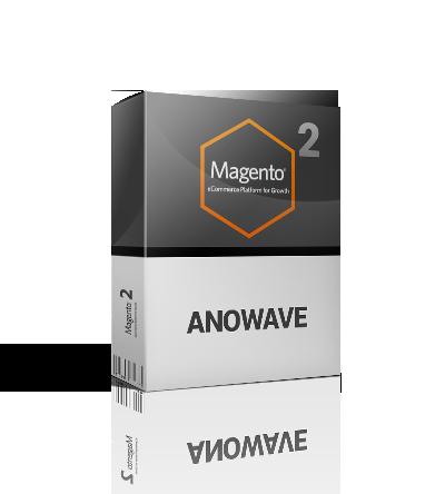 Magento 2 Signature Pad