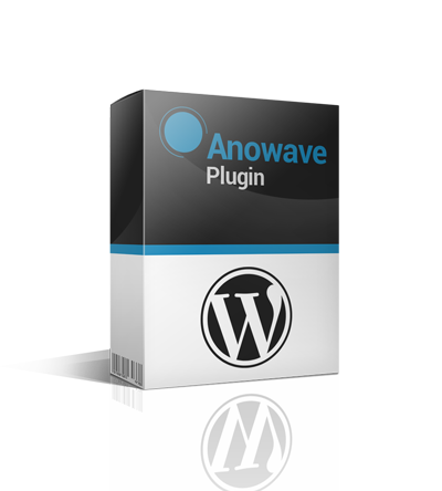 Wordpress Automatic Thumbnail Crop